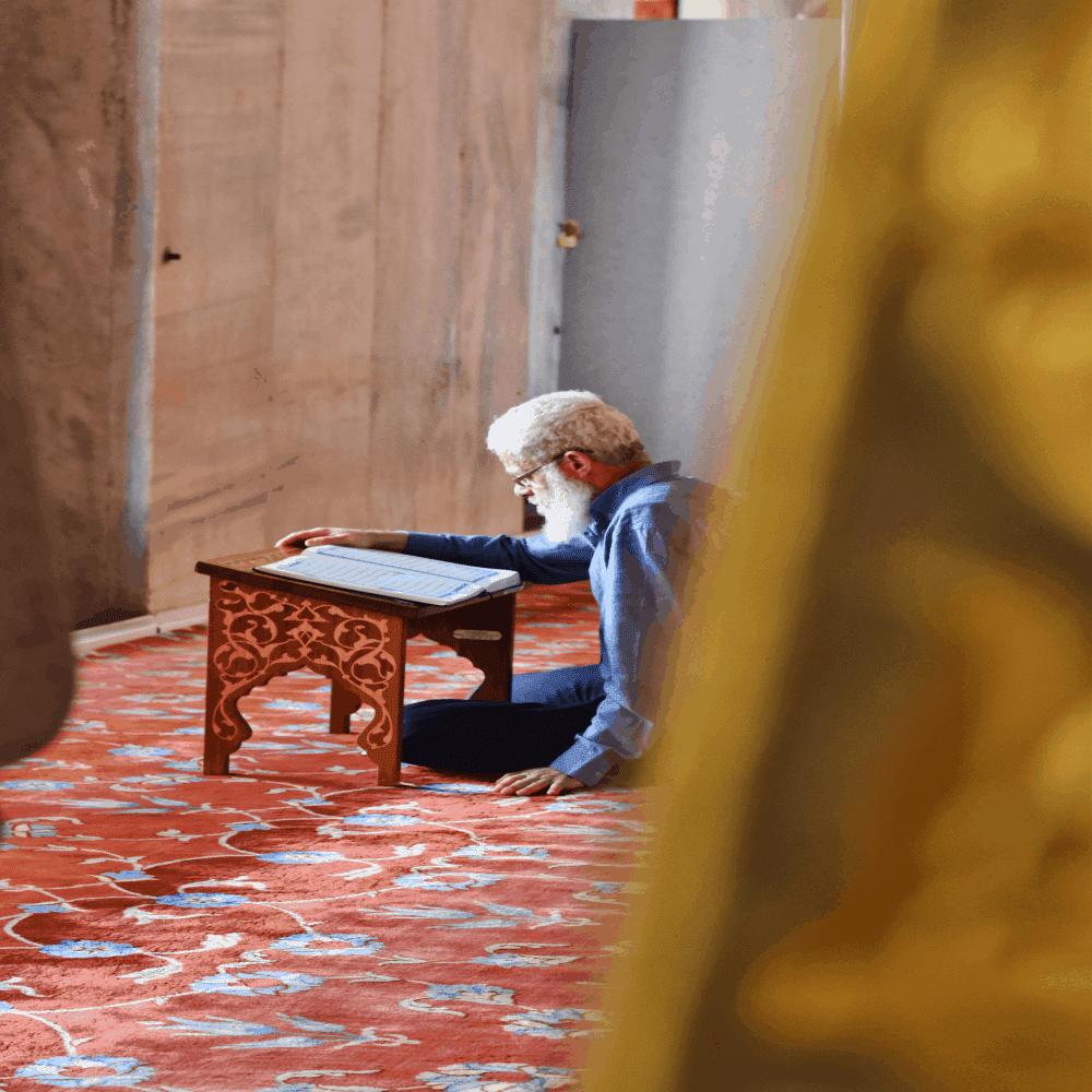 quran online, quran reading, quran for reading, quran ,quran online, tajweed rules, read quran online, online quran reading